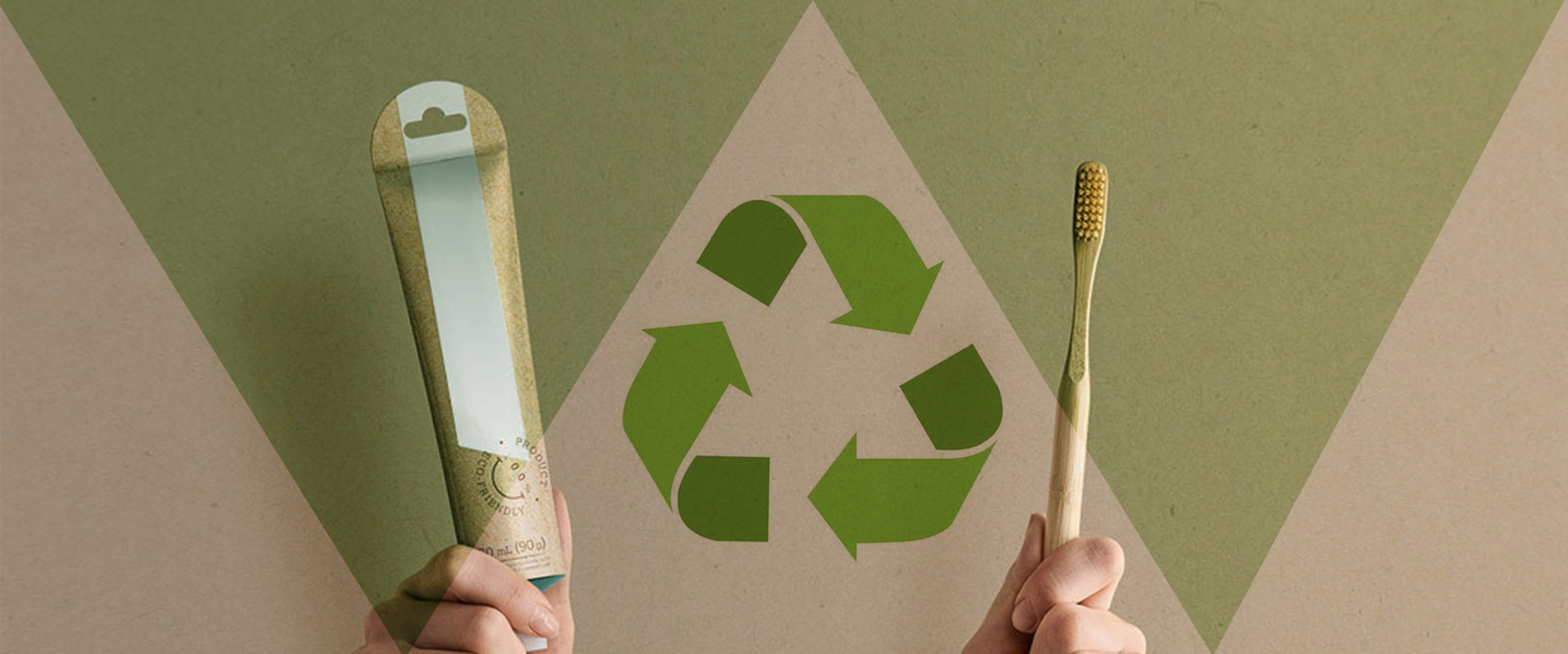 Want Brand Loyal? Then Go for Greener Packaging